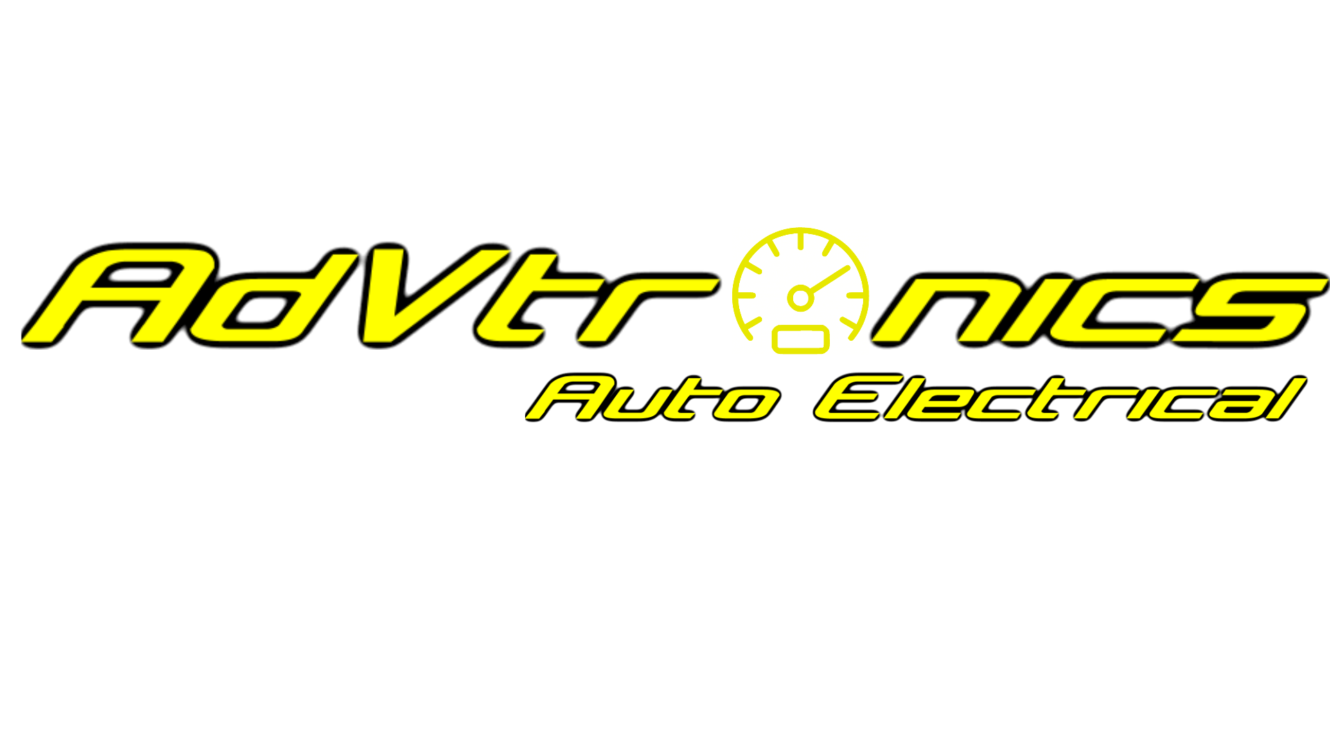 AdVtronics Auto Electrical